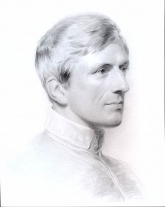 Newman1847