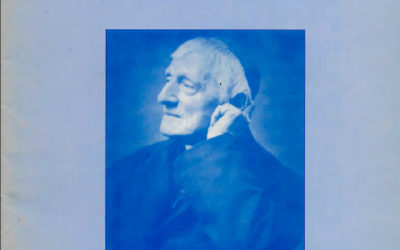 Revista Newmaniana Nº 11 – Mayo 1994
