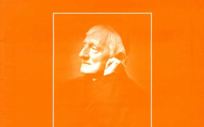 Revista Newmaniana N° 35 – Mayo 2002