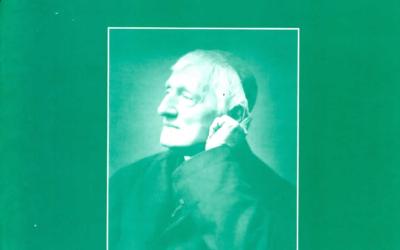 Revista Newmaniana N° 30 – Septiembre 2000