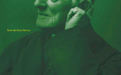 Revista Newmaniana N°73/74 – Noviembre 2018