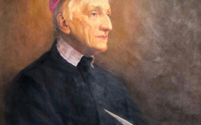 Newman Oratoriano