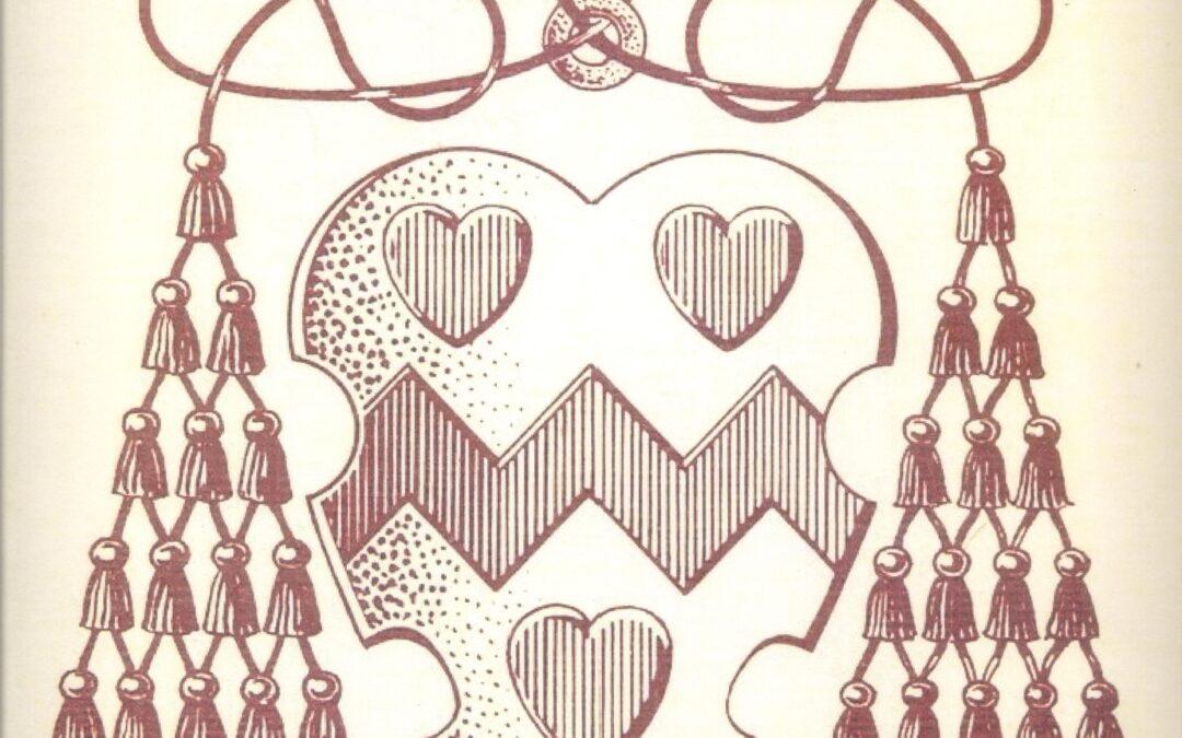 «Cor ad cor loquitur», el lema cardenalicio de Newman